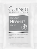 Masque NEWHITE.png