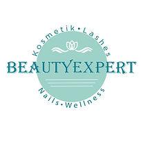 BeautyExpert_facebook.jpg
