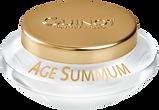 Age Summum.png