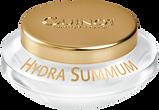 Hydra Summum 50.png