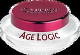 Age Logic.png