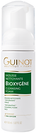Mousse Bioxygene 150.png