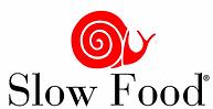 slow-food-580x298.png