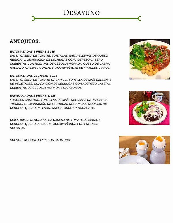 ANTOJITOS-ESPAÑOLl-blanca.jpg