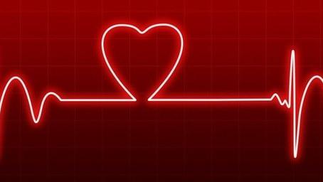 La cohérence cardiaque expliquée en 3 min