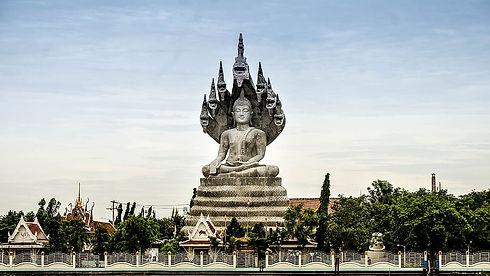 buddhism-buddha-statue-religion.jpg