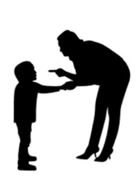 colère_enfant_EFT.png