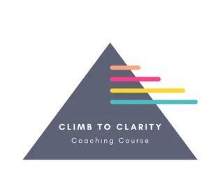 Climb To Clarity