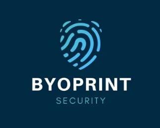 BYOPRINT