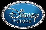 disney-store-logo_edited.png
