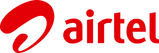 1280px-Bharti_Airtel_Limited_logo_edited.png