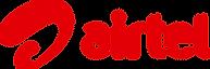 1280px-Bharti_Airtel_Limited_logo_edited