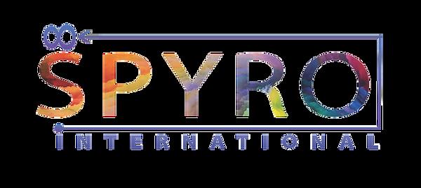 SPYRO LOGO_edited.png