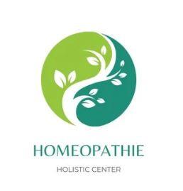 HOMEOPATHE