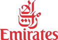 emirates_airlines-logo.png