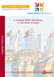 FourWays Qatar - Cover.jpg