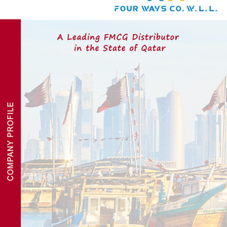 FourWays Qatar