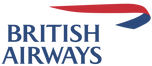 british-airways-01-logo-png-transparent_