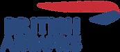 british-airways-01-logo-png-transparent_edited.png