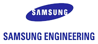 Sumsung%20Engineering_edited.png