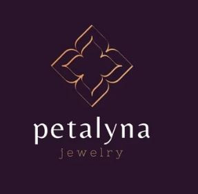 petalyna