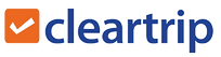 cleartrip-logo-500x477_edited_edited.png