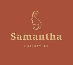 Samantha Hairstyle
