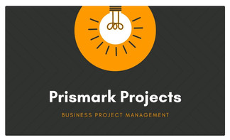 Prismark Projects