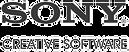 Sony-Creative-Software-logo_edited_edite
