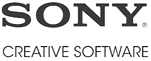 Sony-Creative-Software-logo_edited_edited.png