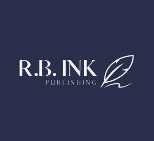 R.B.INK