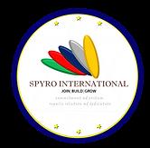 Spyro Power logo.png