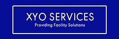 XYO SERVICES-Logo Confirmed.jpg
