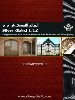 Sliver Global