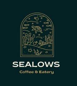 Sealow