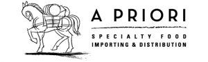 A Priori Logo.jpg