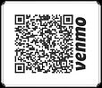 Emma's Venmo Code.PNG