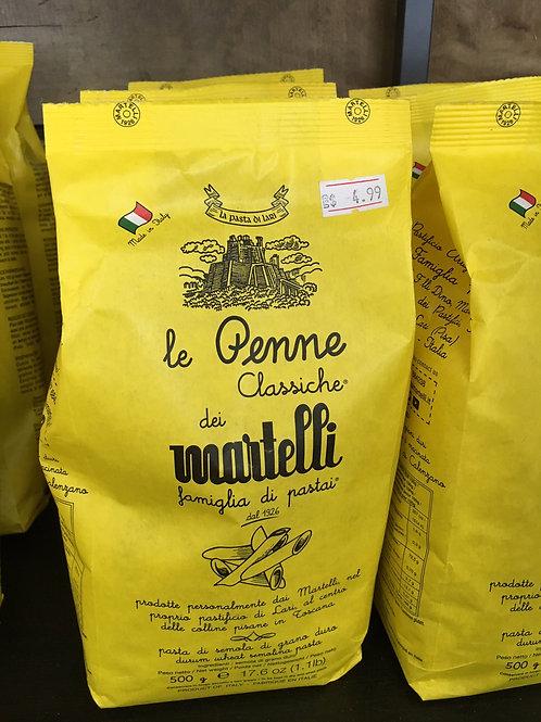 Martelli Italian Pasta