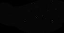 Melware Ceramics Logo 2.png