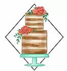 Hobble Creek Cake Co Logo.webp