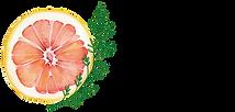 Grapefruit & Thyme Logo.png
