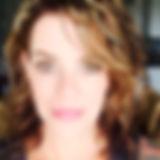 Lannie1_800.jpg