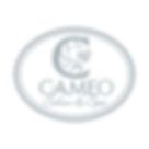 CameoSalonAndSpa_LogoTransparent.png