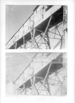 silo n5