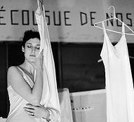 10_couture_decousue_de_nos_âmes.jpg