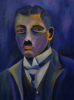 Herr Schmidt 3