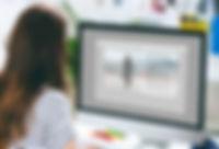 cours d'informatique formation aux nouvelles technologies de l'information configuration d'appareils électroniques apprendre à utiliser un ordinateur apprendre à utiliser une tablette internet apprendre utiliser un smartphone apprendre à utiliser son téléphone portable traitement de texte tableur montage vidéo partage de photos pc mac ipad iphone android google drive icloud ios apple mac os microsoft windows applications mobiles sites web pages numbers keynote imovie photos mails contacts calendriers synchroniser ses informations outlook facetime skype teamviewer cours à domicile en entreprise par visioconférence alpes-maritimes nice antibes cannes monaco menton fréjus mandelieu saint-raphael saint-laurent-du-var cagnes-sur-mer villeneuve-loubet 06 paca formation à la recherche d'emploi aide à la mise en page du cv aide à la rédaction de la lettre de motivation création de profil sur les réseaux sociaux facebook google+ linkedin viadeo paramètres de courrier hvteaching vincent huot 06