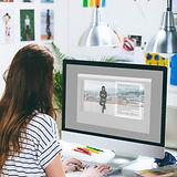 CMS Website Designing|WebSoftWay|Website designing and development company| Vaishali| Ghaziabad| Delhi| NCR| India