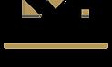 NMPCT logo_VERT_CLR.png