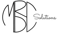 MRDC Solutions LLC Logo (with solutions).png